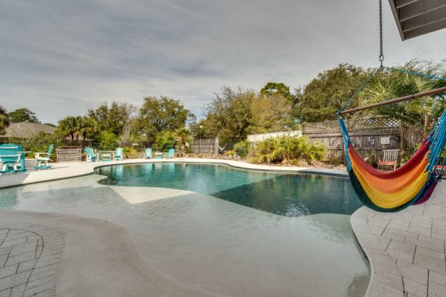 903 Mahogany Court, Niceville, FL 32578 (MLS #818671) :: RE/MAX By The Sea