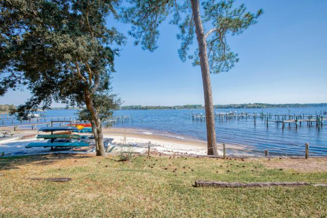 7222 Majestic Boulevard, Navarre, FL 32566 (MLS #818715) :: The Beach Group