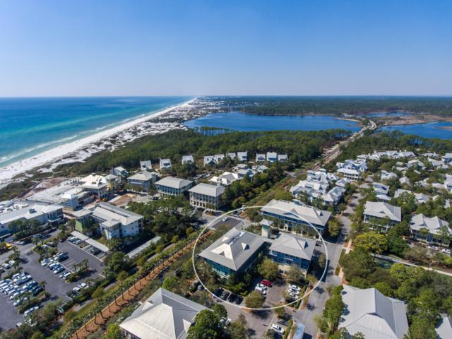 1735 E Co Hwy 30A Unit 203, Santa Rosa Beach, FL 32459 (MLS #818740) :: Luxury Properties Real Estate