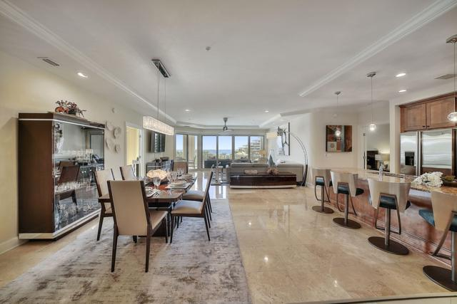 221 Scenic Gulf Drive #130, Miramar Beach, FL 32550 (MLS #818764) :: Coastal Luxury