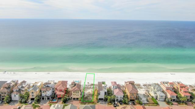LOT 2 Ocean Blvd. Circle, Destin, FL 32541 (MLS #818790) :: Coastal Luxury