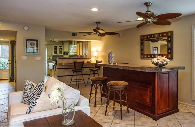 720 Sandpiper Drive #10664, Miramar Beach, FL 32550 (MLS #818791) :: Coastal Lifestyle Realty Group