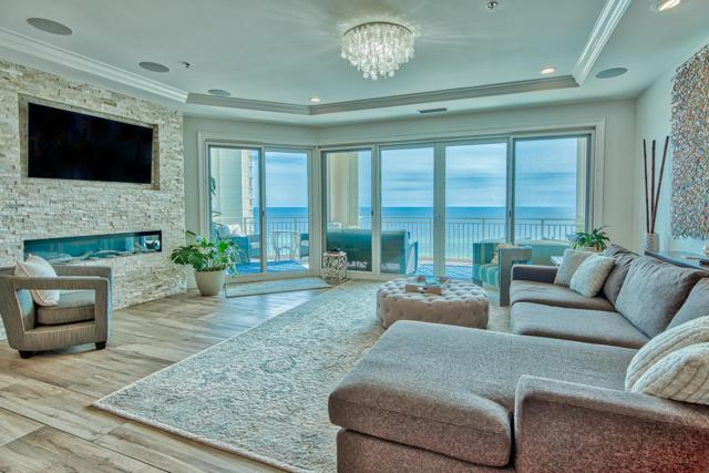 221 Scenic Gulf Drive Unit 1050, Miramar Beach, FL 32550 (MLS #818813) :: The Beach Group