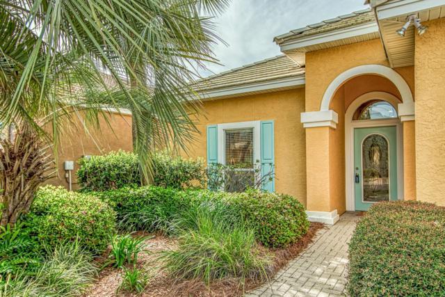 4790 Bonaire Cay, Destin, FL 32541 (MLS #818826) :: Keller Williams Realty Emerald Coast