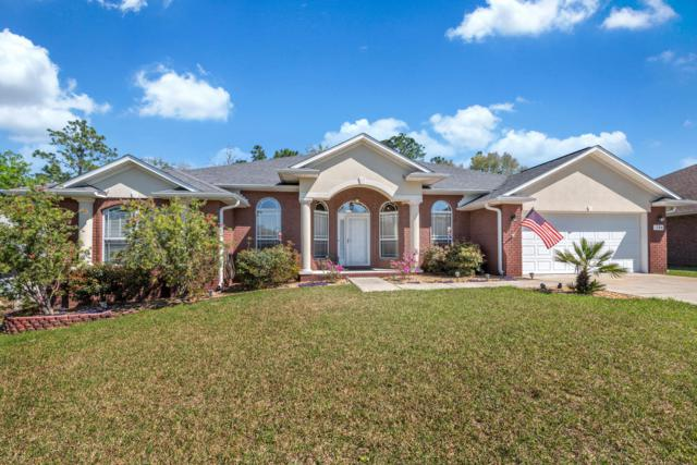 136 Leonine Hollow, Crestview, FL 32536 (MLS #818858) :: Classic Luxury Real Estate, LLC
