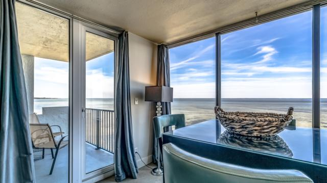 200 N Sandestin Boulevard Unit 6688, Miramar Beach, FL 32550 (MLS #818861) :: Coastal Luxury