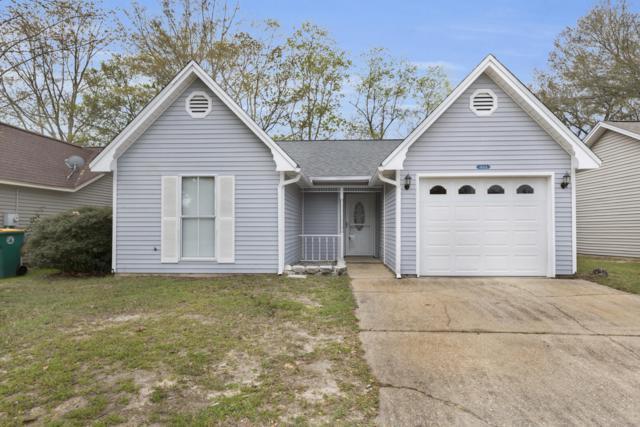 3024 Blue Pine Lane, Niceville, FL 32578 (MLS #818868) :: Keller Williams Realty Emerald Coast