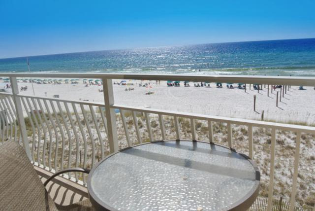 3184 Scenic Hwy 98 306A, Destin, FL 32541 (MLS #818888) :: RE/MAX By The Sea