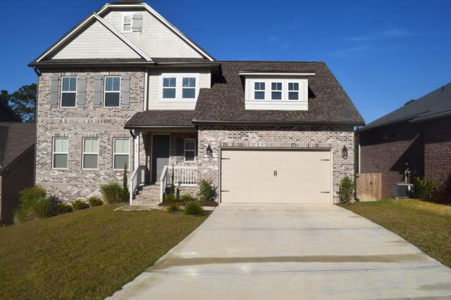 239 Gracie Lane, Niceville, FL 32578 (MLS #818902) :: Keller Williams Realty Emerald Coast