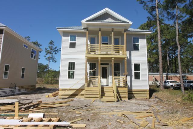 285 Indian Woman Road, Santa Rosa Beach, FL 32459 (MLS #818917) :: Luxury Properties Real Estate