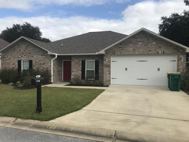 4614 Hermosa Road, Crestview, FL 32539 (MLS #818922) :: Luxury Properties Real Estate
