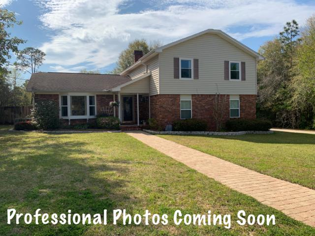 1311 Grandview Drive, Crestview, FL 32539 (MLS #818943) :: ResortQuest Real Estate