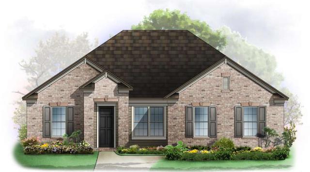 1510 Hickory Street, Niceville, FL 32578 (MLS #818953) :: Keller Williams Realty Emerald Coast