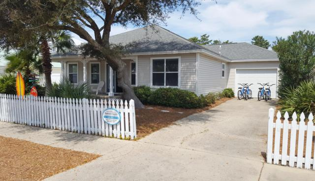 4471 D Luke Avenue, Destin, FL 32541 (MLS #818955) :: Coastal Luxury