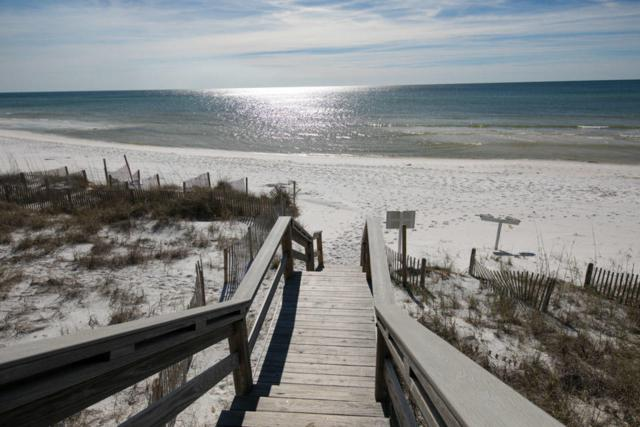 258 San Juan Avenue, Santa Rosa Beach, FL 32459 (MLS #819011) :: Scenic Sotheby's International Realty