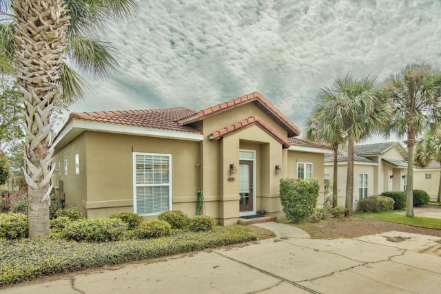 4796 E Trovare, Destin, FL 32541 (MLS #819042) :: ResortQuest Real Estate