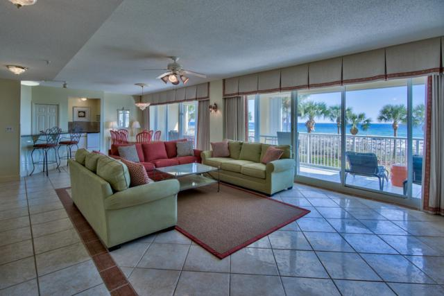 720 Gulf Shore Drive Unit 103, Destin, FL 32541 (MLS #819060) :: Homes on 30a, LLC