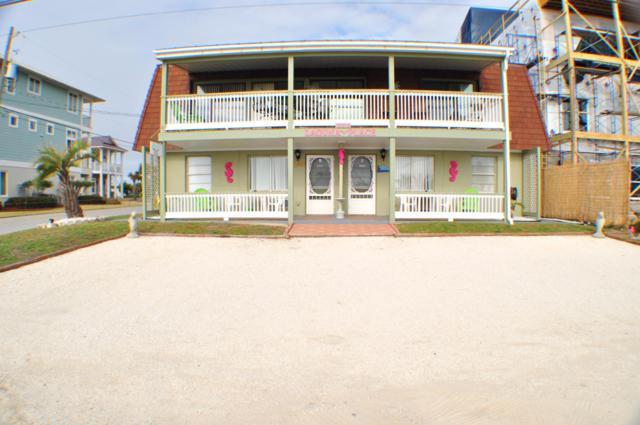 19312 Front Beach Road, Panama City Beach, FL 32413 (MLS #819064) :: Scenic Sotheby's International Realty