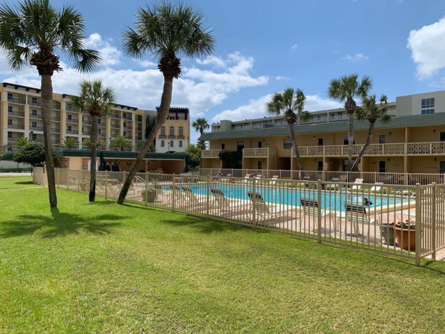 885 Santa Rosa Boulevard Unit 215-B, Fort Walton Beach, FL 32548 (MLS #819089) :: Somers & Company