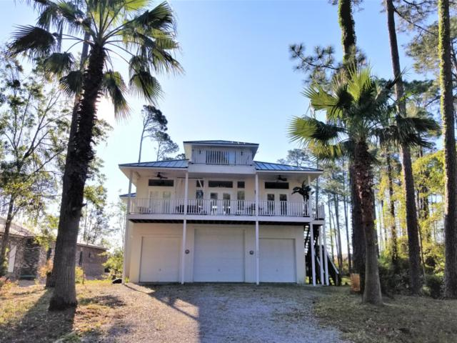 238 Driftwood Point Road, Santa Rosa Beach, FL 32459 (MLS #819090) :: Counts Real Estate Group
