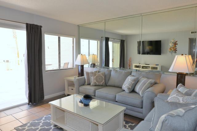 510 Gulf Shore Drive #112, Destin, FL 32541 (MLS #819241) :: ResortQuest Real Estate