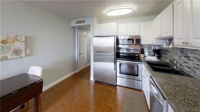 500 Gulf Shore Drive Unit 208A, Destin, FL 32541 (MLS #819251) :: ResortQuest Real Estate