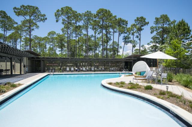 TBD Sunset Bay Lane Lane Lot 253, Panama City Beach, FL 32413 (MLS #819255) :: ResortQuest Real Estate
