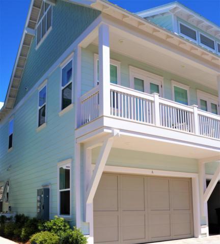 94 York Lane A, Inlet Beach, FL 32461 (MLS #819275) :: 30a Beach Homes For Sale