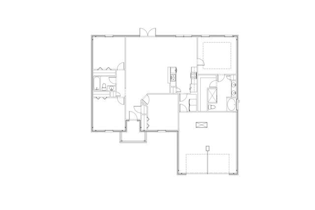 104 Trailwood Lane, Crestview, FL 32539 (MLS #819318) :: Classic Luxury Real Estate, LLC