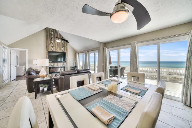 6717 Gulf Drive Drive, Panama City Beach, FL 32408 (MLS #819333) :: Coastal Lifestyle Realty Group