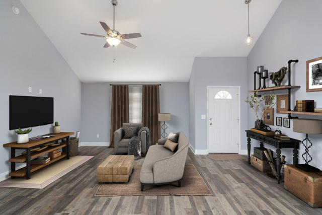 4544 Hermosa Road, Crestview, FL 32539 (MLS #819345) :: Classic Luxury Real Estate, LLC