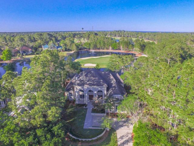1535 W Island Green Lane, Miramar Beach, FL 32550 (MLS #819368) :: CENTURY 21 Coast Properties