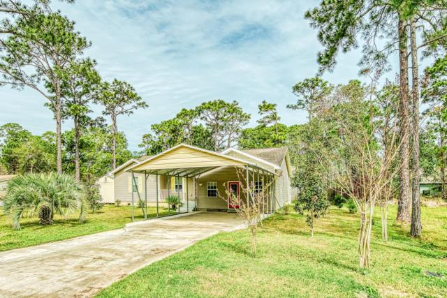 43 Starlight Lane, Santa Rosa Beach, FL 32459 (MLS #819387) :: Classic Luxury Real Estate, LLC