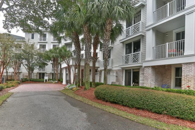 9700 Grand Sandestin Boulevard Unit 4112, Miramar Beach, FL 32550 (MLS #819408) :: Berkshire Hathaway HomeServices PenFed Realty