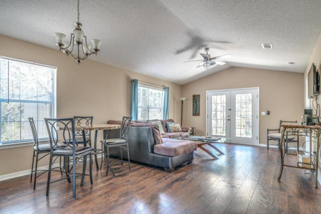 84 Vicki Street, Santa Rosa Beach, FL 32459 (MLS #819430) :: Classic Luxury Real Estate, LLC