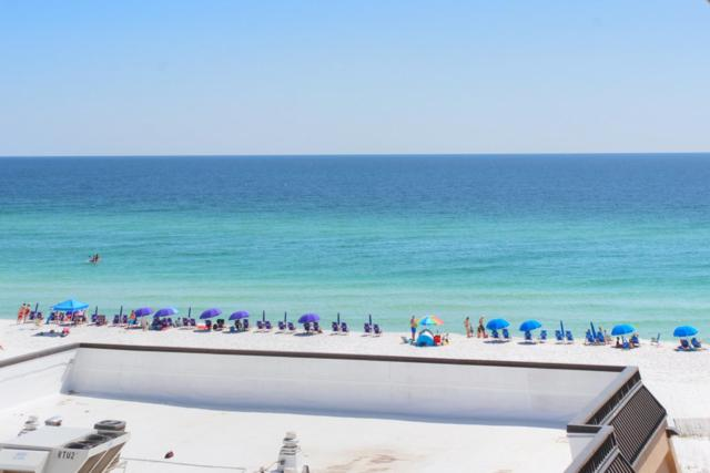 1114 Santa Rosa Boulevard Unit 608, Fort Walton Beach, FL 32548 (MLS #819436) :: ResortQuest Real Estate