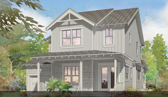 106 Prairie Pass Lot 247, Santa Rosa Beach, FL 32459 (MLS #819488) :: Classic Luxury Real Estate, LLC