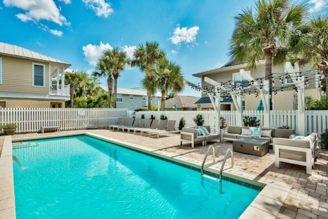 29 Sarasota Street, Miramar Beach, FL 32550 (MLS #819514) :: Scenic Sotheby's International Realty