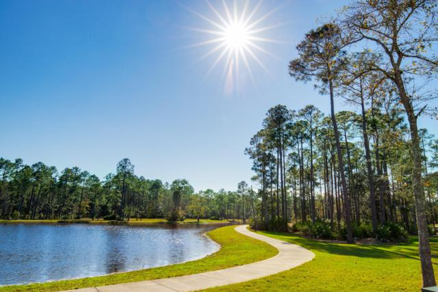TBD Tyler Drive Lot 31, Santa Rosa Beach, FL 32459 (MLS #819519) :: Berkshire Hathaway HomeServices Beach Properties of Florida