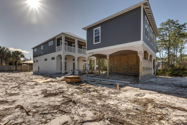 59 Barcelona Avenue, Santa Rosa Beach, FL 32459 (MLS #819568) :: Scenic Sotheby's International Realty