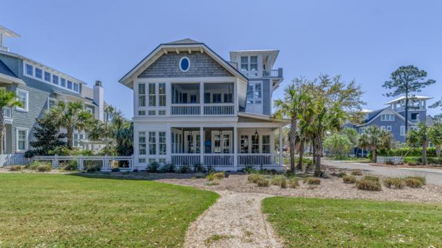 13 Madaket Way, Inlet Beach, FL 32461 (MLS #819582) :: Classic Luxury Real Estate, LLC