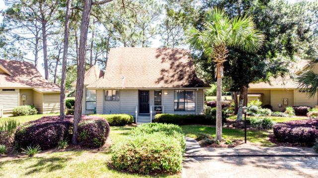 179 Cove Drive, Miramar Beach, FL 32550 (MLS #819604) :: ResortQuest Real Estate