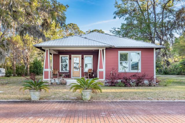 374 E Mitchell Avenue, Santa Rosa Beach, FL 32459 (MLS #819647) :: Classic Luxury Real Estate, LLC