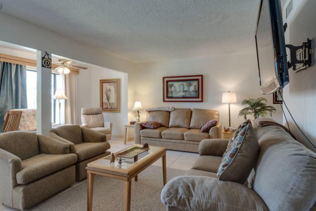 4000 Gulf Terrace Drive Unit 123, Destin, FL 32541 (MLS #819648) :: Berkshire Hathaway HomeServices PenFed Realty