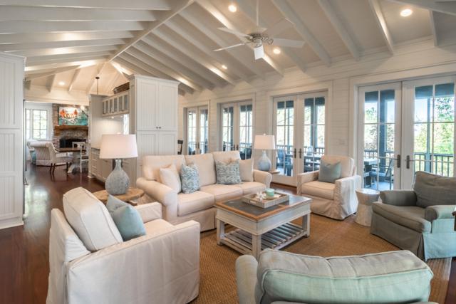 270 Spartina Circle, Santa Rosa Beach, FL 32459 (MLS #819678) :: ResortQuest Real Estate