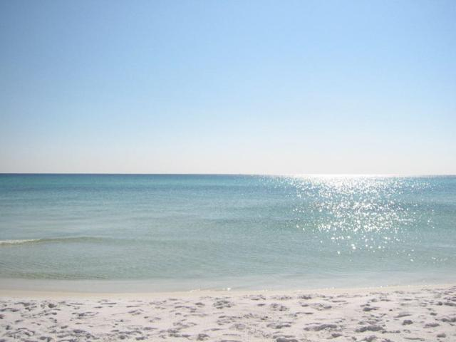 775 Gulf Shore Drive Unit 3100, Destin, FL 32541 (MLS #819782) :: The Beach Group