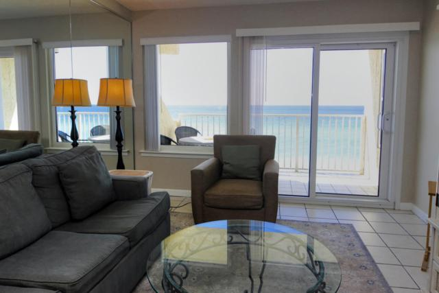 676 Santa Rosa Boulevard 7H, Fort Walton Beach, FL 32548 (MLS #819802) :: ResortQuest Real Estate