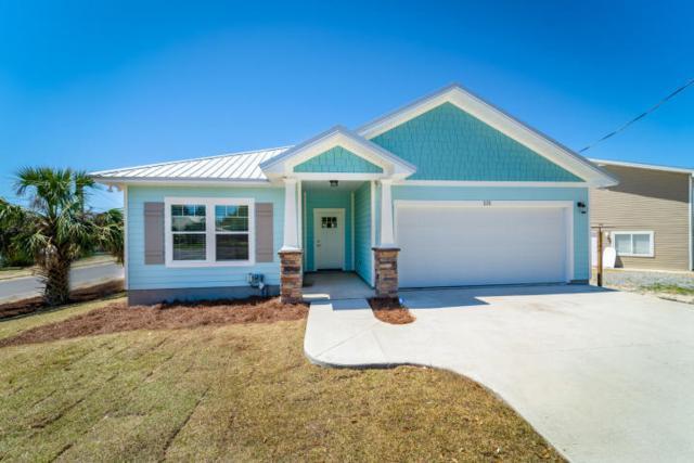 121 Christmas Tree Lane, Panama City Beach, FL 32413 (MLS #819807) :: Counts Real Estate Group