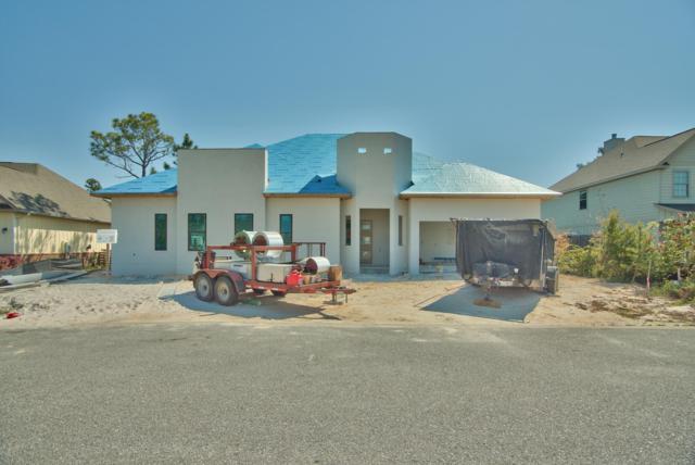 163 Tropical Breeze Drive, Santa Rosa Beach, FL 32459 (MLS #819823) :: Classic Luxury Real Estate, LLC