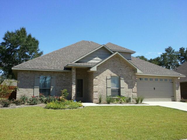 4582 Hermosa Road, Crestview, FL 32539 (MLS #819867) :: Classic Luxury Real Estate, LLC
